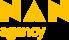 NAN agency